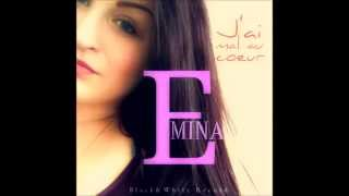 Video Emina - J'ai mal au Coeur (