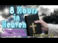 8 Hours in Heaven by Ricardo Cid Video