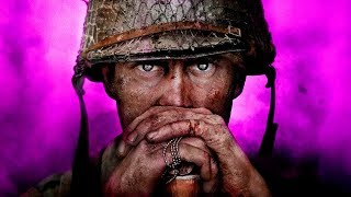 Call of Duty WW2: Review Final