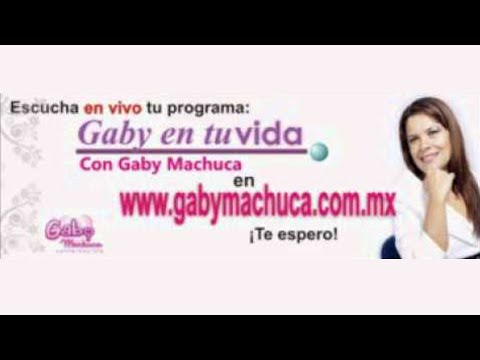 Parasitos Asesinos con Gaby Machuca