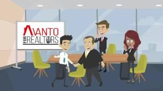 Real Estate Agent Web Design, Lead Generation & Online Marketing