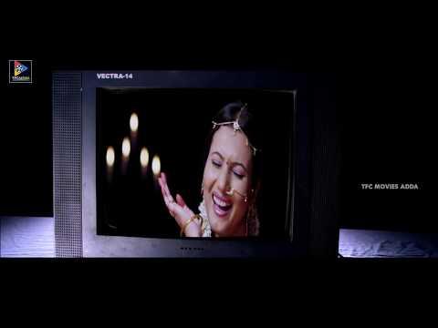 Anusmriti Sarkar Rape Scene    Latest Telugu Movie Scenes    TFC Movies Adda