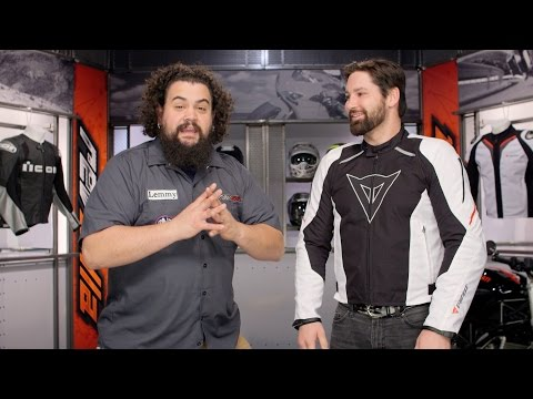 Fake Product Reviews with Lemmy at RevZilla.com
