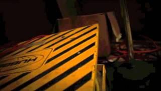 Vorschaubild Neil Young + Lukas Nelson...