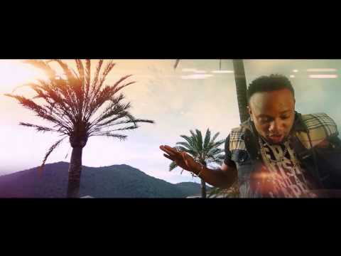 Go To http://www.iROKING.com for FREE Nigerian Music Five Star Music presents the music video for Kcee's new single 'Limpopo'. FACEBOOK - http://on.fb.me/U...
