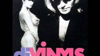 Watch Divinyls Bullet video