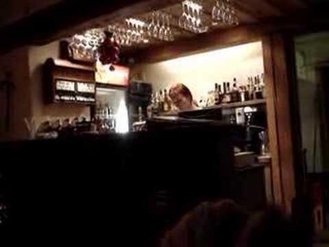 Edouard Manet Le Bar des Folies-Bergere 1881