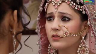 Dekha Ek Khwaab - Episode 155 - 2nd July 2012