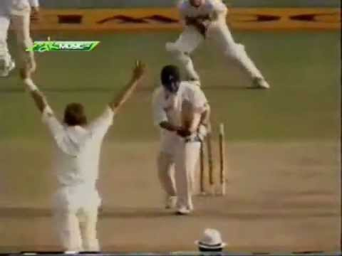 Cricket Lovely Cricket - Fast Bowling