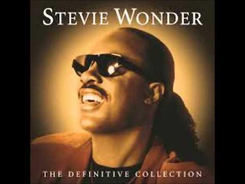 download lagu Stevie Wonder /  Do I Do Special Remix gratis