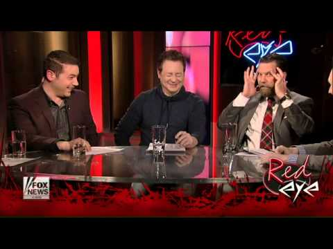 Will Benji Madden regret tattoo tribute to Cameron Diaz?