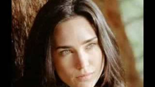 Jennifer Connelly IRRESISTIBLE