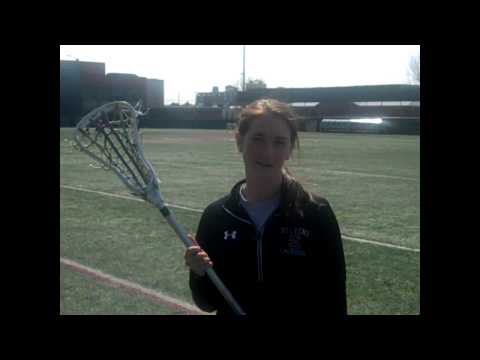 DIII Week: Why Division III - April 12, 2013