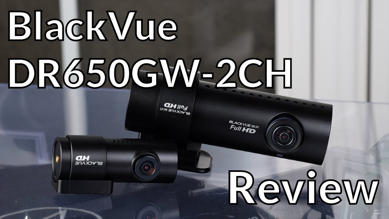 blackvue dr650gw 2ch dashcam review youtube. Black Bedroom Furniture Sets. Home Design Ideas