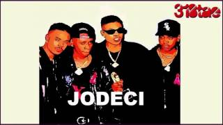 """""""Just Stay"""" Jodeci x Tory Lanez 90's Sample Type Beat (Prod. 318tae) SOLD"""