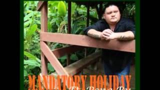 Kapena - Mandatory Holiday