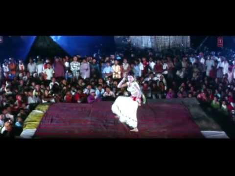 Chalis Rupaiya Roj Kamaave  Bhojpuri Video Song  Bhaiya Ke Saali...