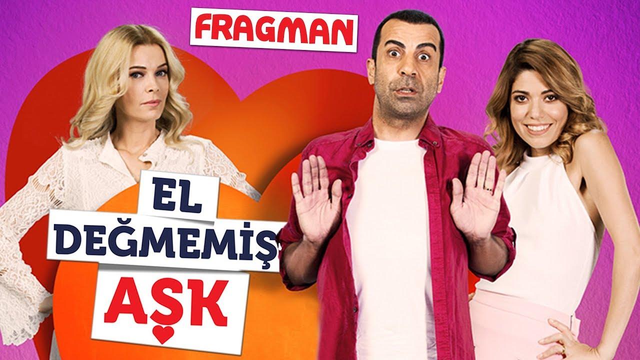 Untouched Love Best Turkish Drama with Ceren