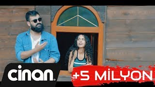 Download Lagu Yasin Aydın - Of Yanmişum (Official Video) Gratis STAFABAND