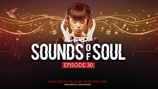 [Track Preview 6] LZRD presents Sounds of Soul episode 30
