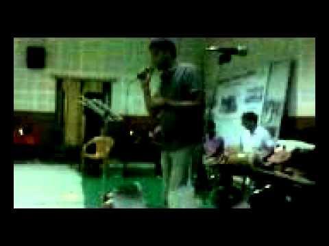 Mereko Pahadi Mat Bolo Mai Dehradun Wala Ho Garhwa video