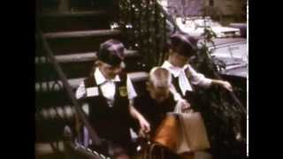 Richard Kuklinski A Mafia Hitman interview (the iceman) full movie
