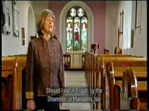 Clannad - Uirchill an Chreagain