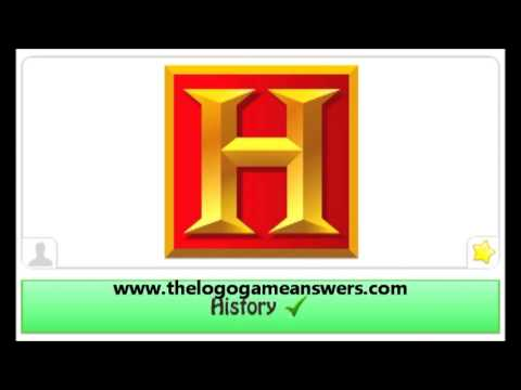 The Logo Game Facebook Answers Pack 22