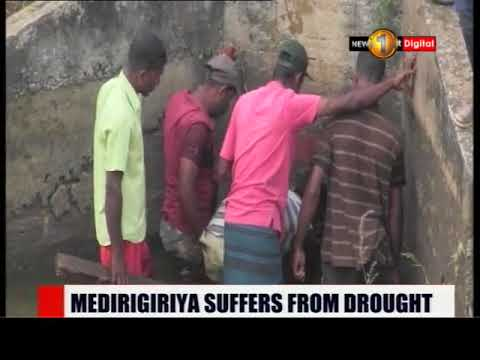 few farmers forced o eng