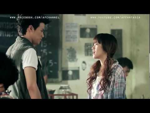 โกรธไหลย้อน — ปอ อรรณพ [Official MV]