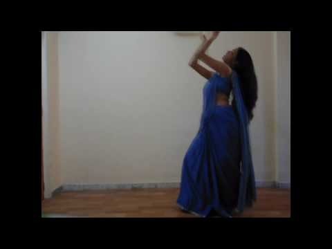 Bhara Bahara Again On Special Demand amrita Joshi performer & Choreographer sangeet Sandhya video
