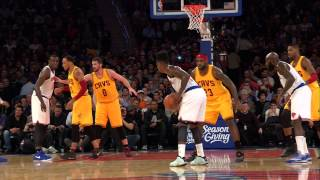 Kyrie Irving Top 10 Plays: 2015 NBA All Star Reserve streaming