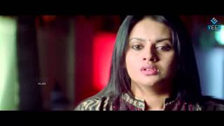 Onamalu - Agnatham Movie - Part - 4