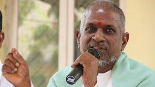 Ilaiyaraajas take on his musical rights | Galatta Tamil