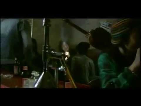 Monkey Majik - Get Started