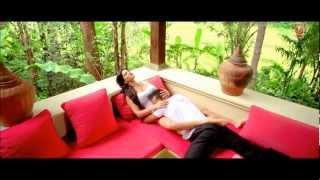 Download Jism 2 Sexy Sunny Leone Bed Scene | Uncensored HD 1080p 3Gp Mp4