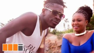 Shatta Wale - Pussy Arrest (Official Video)