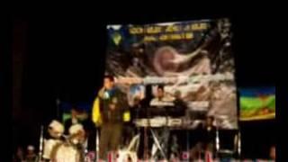 Angmar hassan - Clip a Alnif