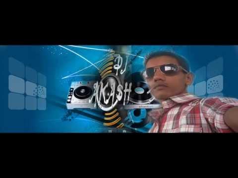 EK GALti  Remix By Dj Akash