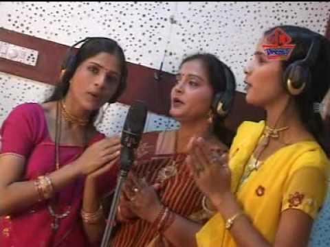 Jain Dharam Ke Heere  Moti.  ( Jain Bhajan ) video