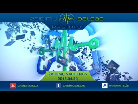 Banai GTA V, Visų laikų žaidimų TOP15 - Žaidimų Naujienos 04.30