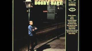 Watch Bobby Bare Memphis Tennessee video