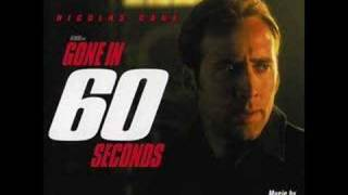download lagu Moby - Flower Gone Is 60 Seconds Intro gratis