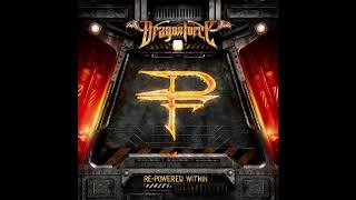 DragonForce - Wings of Liberty (RE-POWERED WITHIN 2018)
