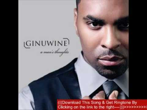 "Ginuwine ""Lying To Each Other"" (NEW MUSIC SONG 2009) + Download"