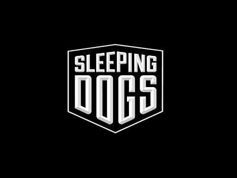 Sleeping Dogs Gameplay Walkthrough Lead Closed Surveying Crime Scene