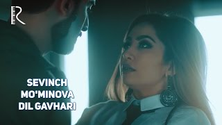 Download Sevinch Mo'minova - Dil gavhari | Севинч Муминова - Дил гавхари 3Gp Mp4