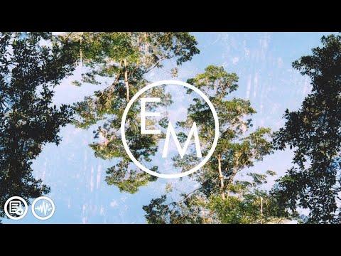 Sam Sure - Hunger (Shadow Child Remix)