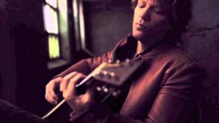 Watch Bon Jovi You Had Me From Hello video