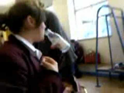 School Time With Sandy And Jade Xxx video
